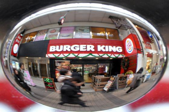 1691burger_kibgdsc_7891opsd560